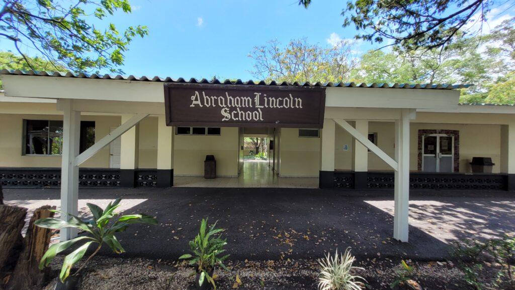 Abraham Lincoln School La Romana